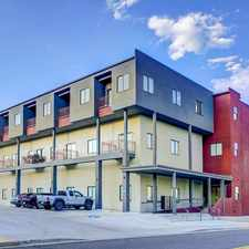 Rental info for 3057 W Kentucky Ave #207 in the Westwood area