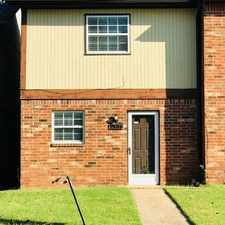 Rental info for 2337 Heatherfield in the 73071 area