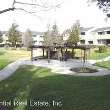 Rental info for 2037 Castlebury Dr in the Checkers area