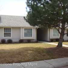 Rental info for 2242 S Stephen St in the Boise City area