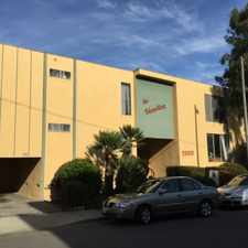Rental info for $1895 1 bedroom Apartment in West Los Angeles Venice in the Los Angeles area