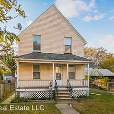 Rental info for 3298 W. 17th Street in the Tremont area