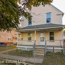 Rental info for 3296 W. 17th Street in the Tremont area