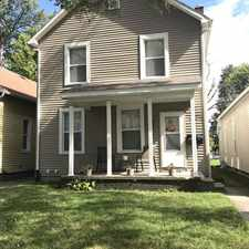 Rental info for 1914 Kentucky Ave - Apartment 201 in the Northside area