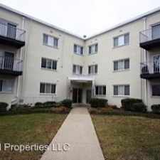 Rental info for 1009 Chillum Rd - 111 111 in the Fort Totten - Riggs Park area
