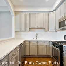 Rental info for 2636 N Lincoln - 3 in the DePaul area