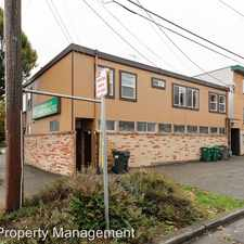 Rental info for 6558 Greenwood Ave N in the Phinney Ridge area