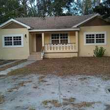Rental info for 1015 W Coral St in the Riverside Heights area