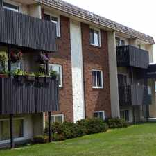 Rental info for Marcus Manor in the Canora area