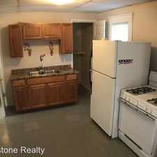 Rental info for 1350 W. 80th St in the Detroit - Shoreway area