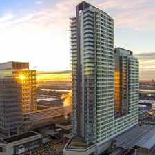 Rental info for 488 Southwest Marine Drive in the Marpole area