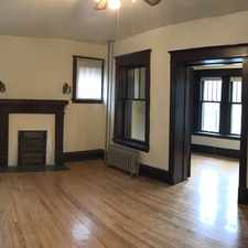 Rental info for 1941 Aldrich Ave S in the Lowry Hill area