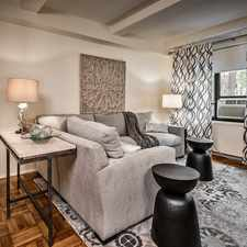 Rental info for 1430 Parkchester Road #11G in the Parkchester area
