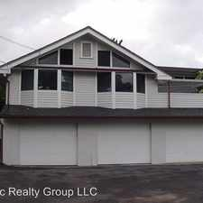 Rental info for 2535 Pacific Heights Drive