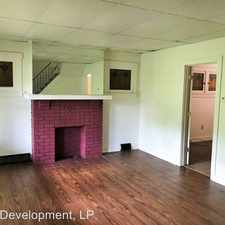 Rental info for 3331 Niagara Street in the Central Oakland area