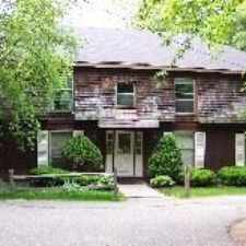 Rental info for 51 Back River Road #11 in the Dover area