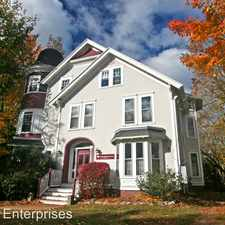 Rental info for 728 Central Avenue in the Dover area