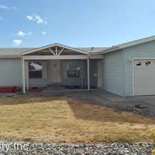 Rental info for 5958 Springcrest in the Altamont area