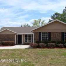 Rental info for 2411 Dundee Ct W