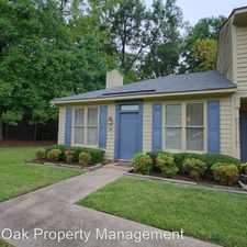 Rental info for 34 Stonewall Way in the Durham area