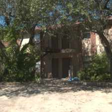 Rental info for 209 Northern Dove in the Copperas Cove area