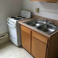 Rental info for 1211 N 2nd St