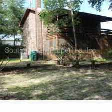 Rental info for MLS 739612 in the 32922 area