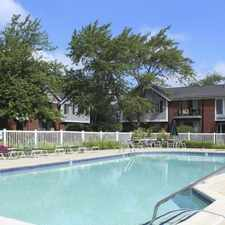 Rental info for Carriage Hill in the Dearborn Heights area