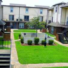 Rental info for The Arts Apartments at West Napoleon