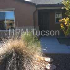 Rental info for SPACIOUS 4 BEDROOM HOME - NEWLY PAINTED!
