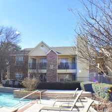 Rental info for Raintree Apartment Homes