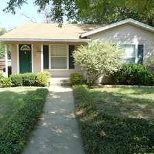 Rental info for North Texas Liquidators Rental Division in the Fort Worth area