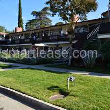 Rental info for Cute 2 bed 1 bath apartment near CSUSB! in the Independence Heights area