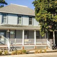 Rental info for Sweet Home in the 47904 area