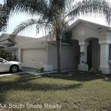 Rental info for 10250 Hunters Haven