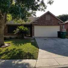 Rental info for 15838 Colton Well in the Longs Creek area