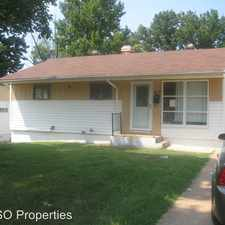 Rental info for 213 Ben Nevis Rd. in the Riverview area