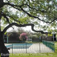 Rental info for Elmcrest Apartments LLC 140/150/160 E. Lake Street in the 60126 area