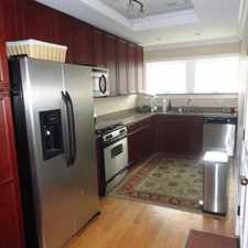Rental info for 634 Hinman Avenue in the Evanston area