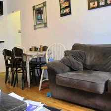 Rental info for 1st Ave & E 4th St in the New York area
