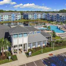 Rental info for Blue Heron Creek