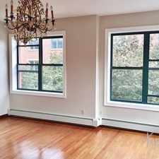 Rental info for Sterling & Saint Johns in the Prospect Heights area