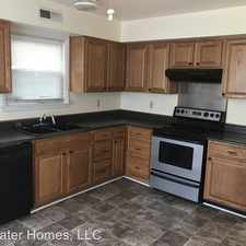 Rental info for 5913 Blackpoole Lane in the Virginia Beach area