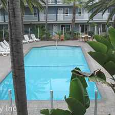 Rental info for 1111 Seacoast 57 in the Imperial Beach area
