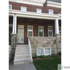 Rental info for Simple Amazing.... Renovation a must see call Monique 3012333049 in the Bridgeview-Greenlawn area