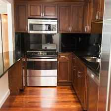 Rental info for 165 Tremont Street #1602 in the Chinatown - Leather District area