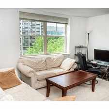 Rental info for 150 Staniford Street in the West End area