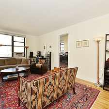 Rental info for 2nd Ave & E 75th St in the New York area