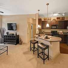 Rental info for 1325 Tribute Center Dr. in the Brookhaven area