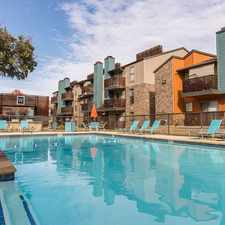 Rental info for Waterford at Bellmar